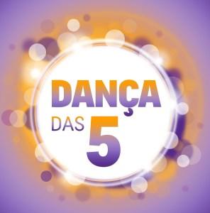 DDX DD5