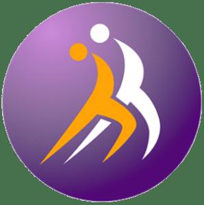 logo_DDX_circle