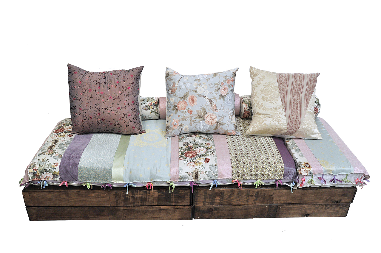 crea225 atelier d co solidaire. Black Bedroom Furniture Sets. Home Design Ideas