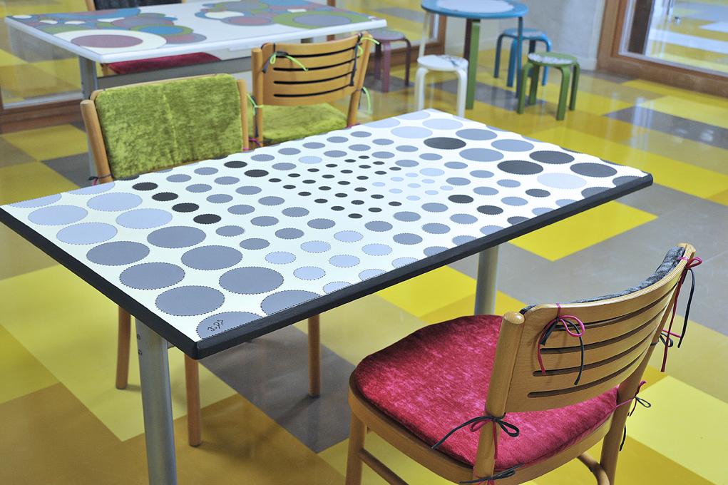 livres017 atelier d co solidaire. Black Bedroom Furniture Sets. Home Design Ideas