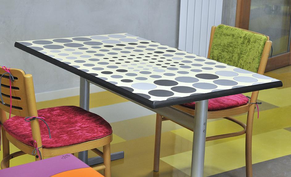 livres022 atelier d co solidaire. Black Bedroom Furniture Sets. Home Design Ideas