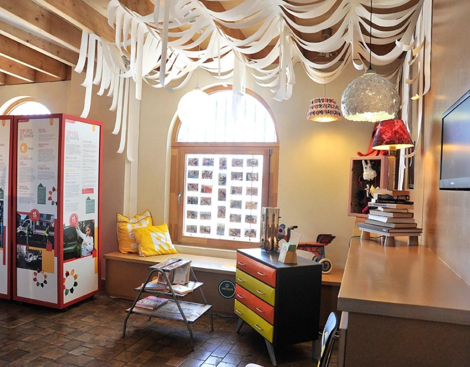 boutique recup 39 brocante archives atelier d co solidaire. Black Bedroom Furniture Sets. Home Design Ideas