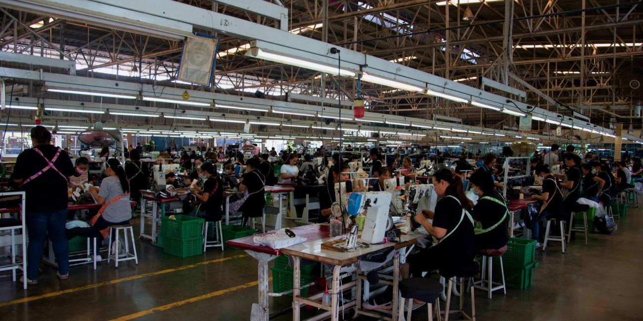 factoryfloor