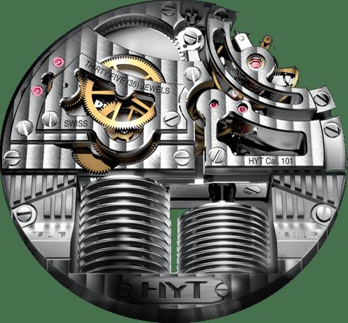 anim-mechanic