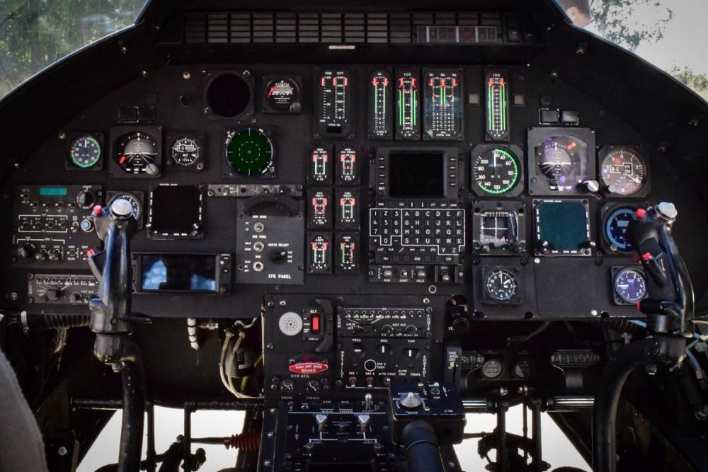cockpitx.jpg