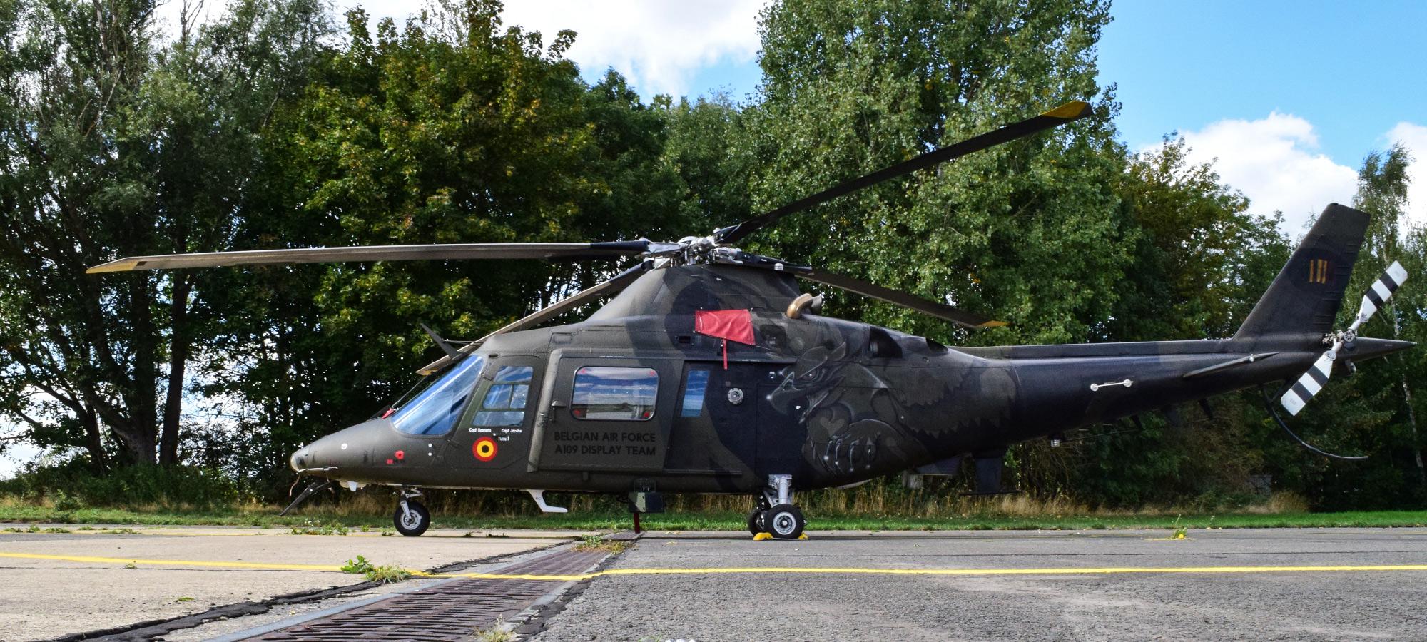 Report: Pilot Watches & Instruments - ATELIER DE GRIFF