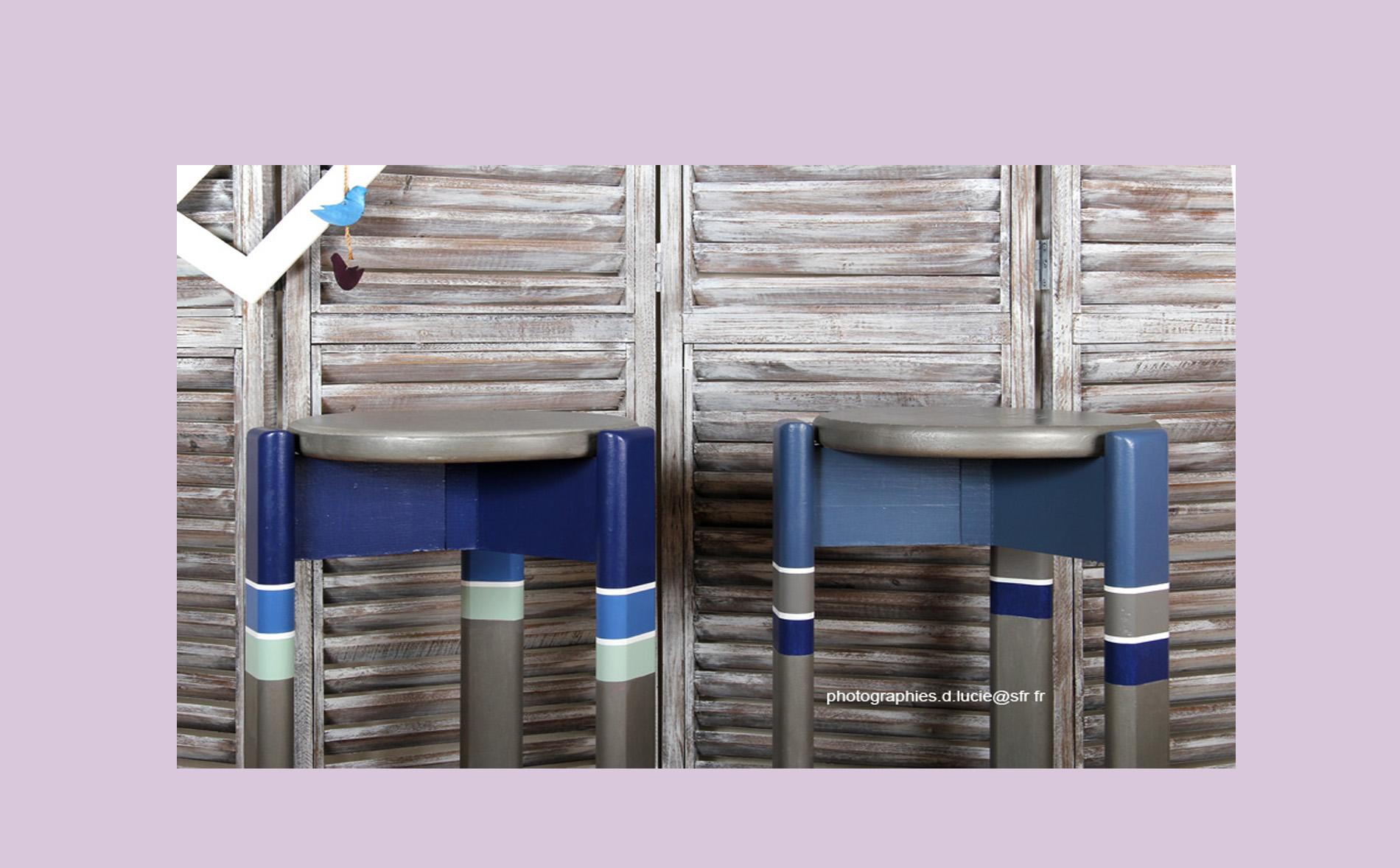 mobilier-salon-expo-maison-peinture-relooking-RG1