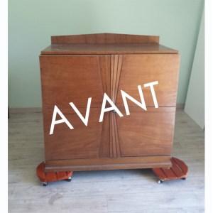 AVANT_APRES_MEUBLE_2_PORTES_BUFFET_BAHUT_BOIS_BRUT_TOULOUSE_31