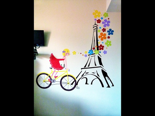 FRESQUE-europe-paris-londres-venise-russie-enfant-hopital-toulouse-décoration-chambre-11