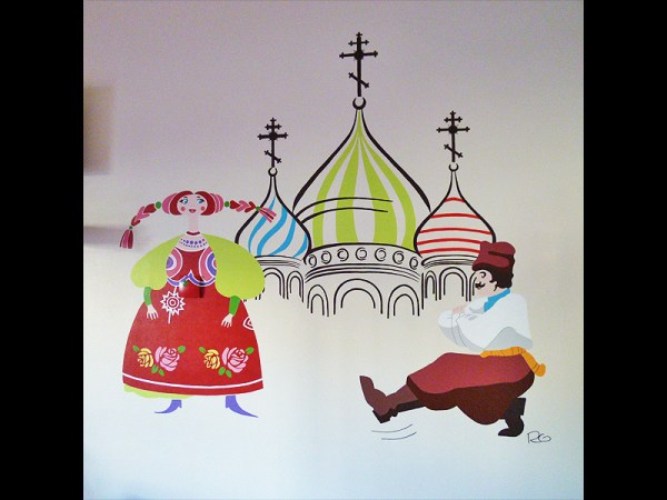 FRESQUE-europe-paris-londres-venise-russie-enfant-hopital-toulouse-décoration-chambre-13
