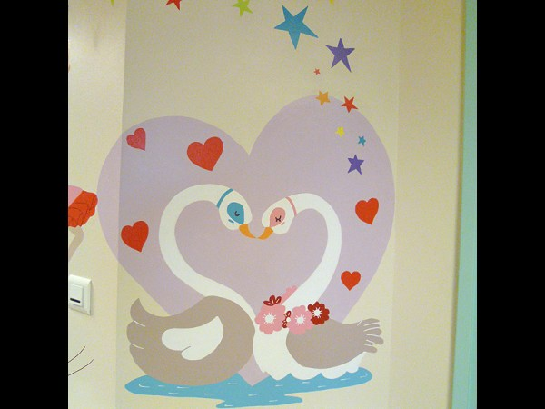 FRESQUE-europe-paris-londres-venise-russie-enfant-hopital-toulouse-décoration-chambre-3