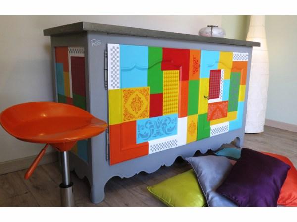 meuble-bahut-couleur-zoning-salon-deco-chambre-1