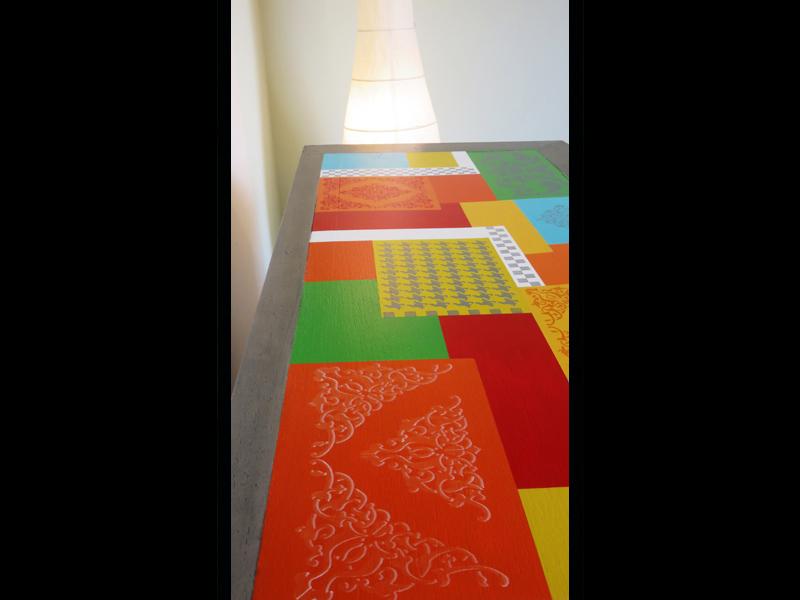 meuble-bahut-couleur-zoning-salon-deco-chambre-3