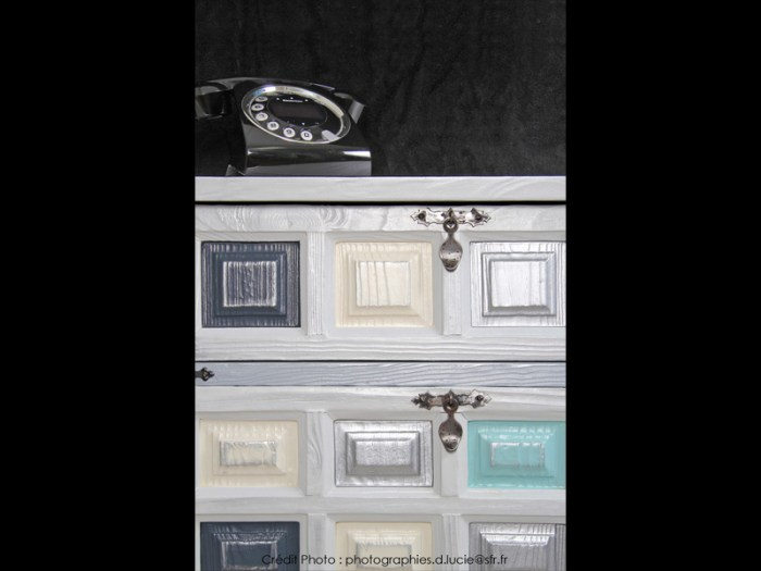 meuble-bar-zen-contemporain-bleu-turquoise-métal-2