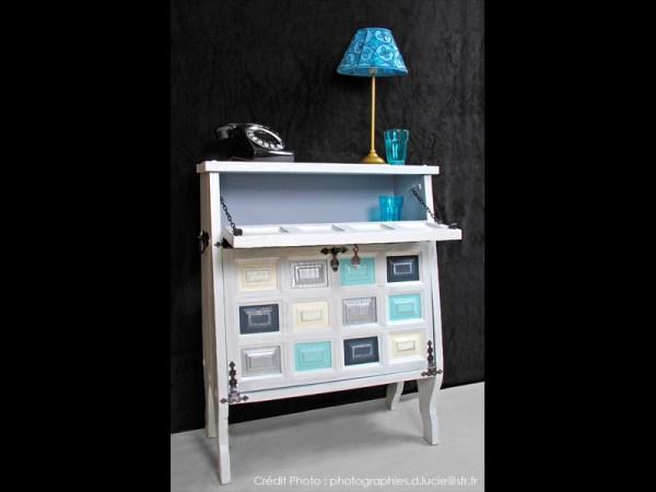 meuble-bar-zen-contemporain-bleu-turquoise-métal-3