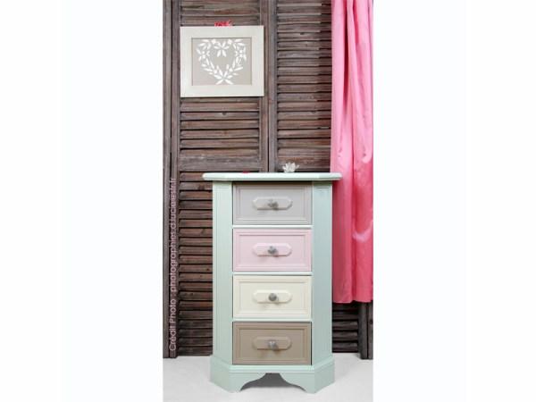 meuble-chevet-couleur-pastel-chambre-peint-main-2