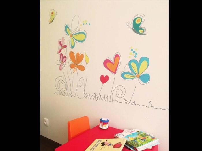 FRESQUE-pediatre-enfant-nature-toulouse-4