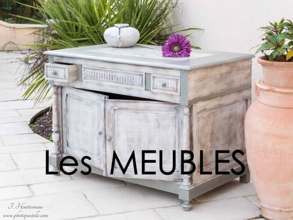 Meuble_MUR-PATINE_METAL_ANCIEN_BOIS