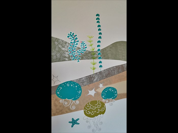 fresque-fond-marin-decoration-chambre-enfant-ocean11