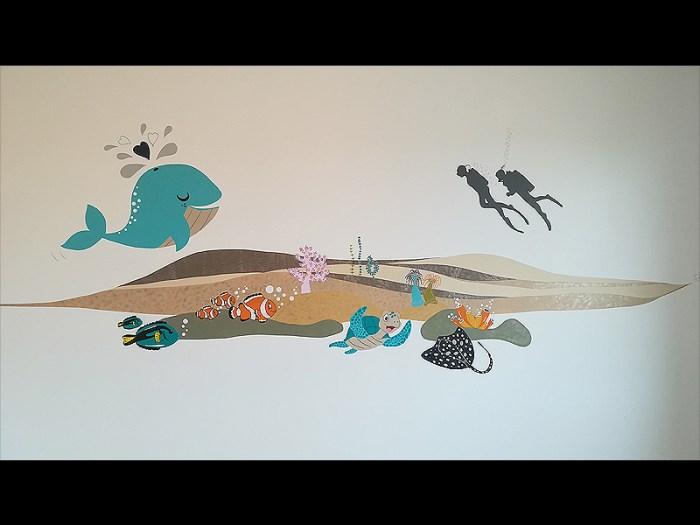 fresque-fond-marin-decoration-chambre-enfant-ocean4