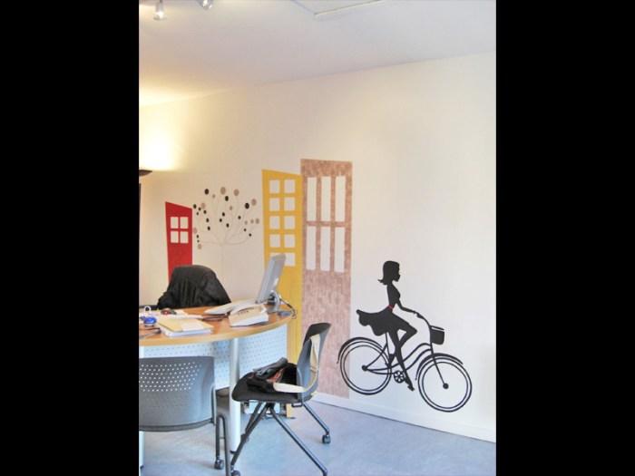 fresque-agence-immobiliere-toulouse-31-peinture-murale-décoration-3