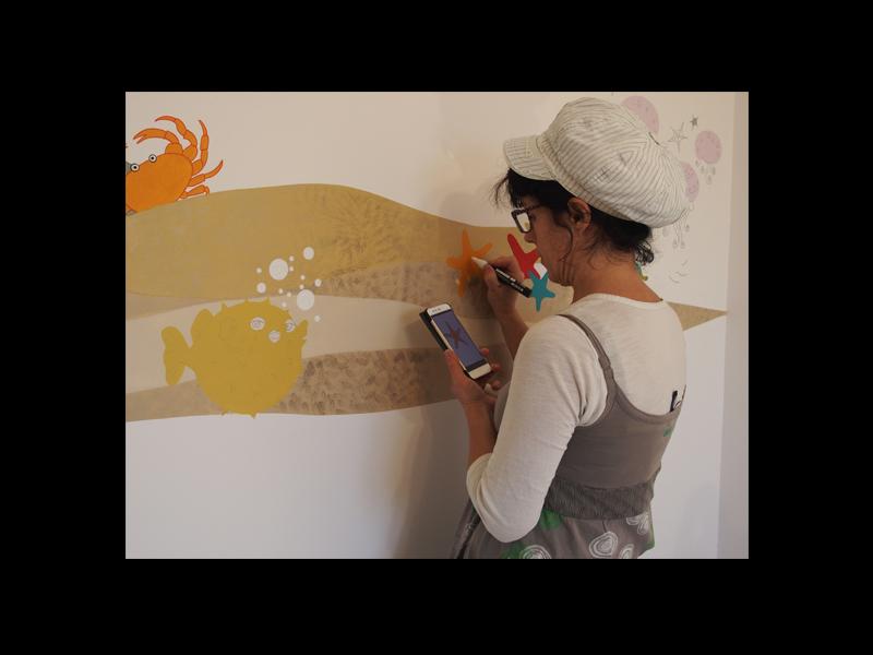 POURQUOI-fresque-murale