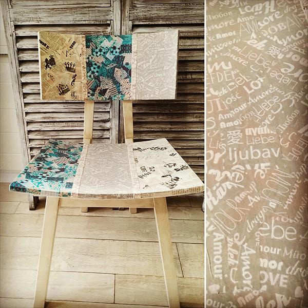 chaise-pastel-bois-pied-compas-1-atelier-de-rg-Z3