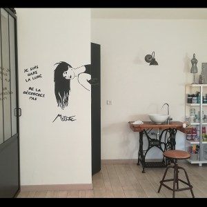 fresque-murale-misstic-atelier-graff-toulouse-regine-garcia-1