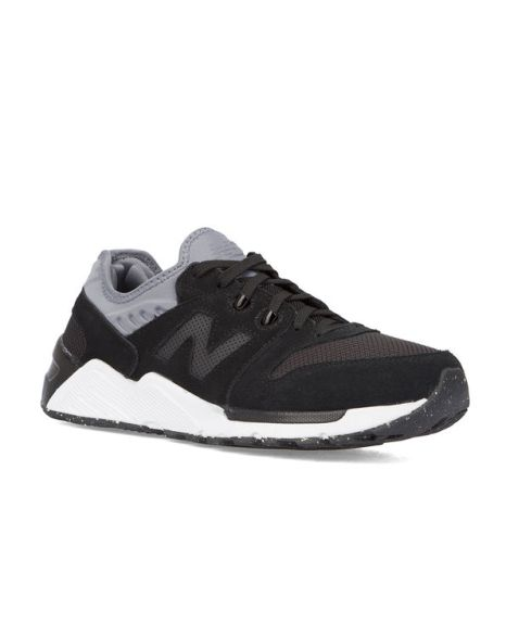 New Balance - Sneakers - 83.30 €