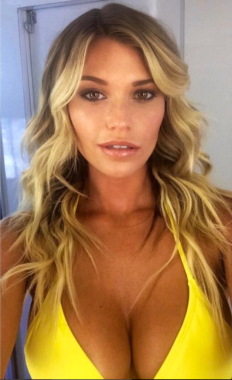 samanthahoopes-1
