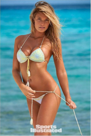samanthahoopes-13