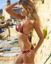 samanthahoopes-16