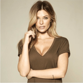 samanthahoopes-19