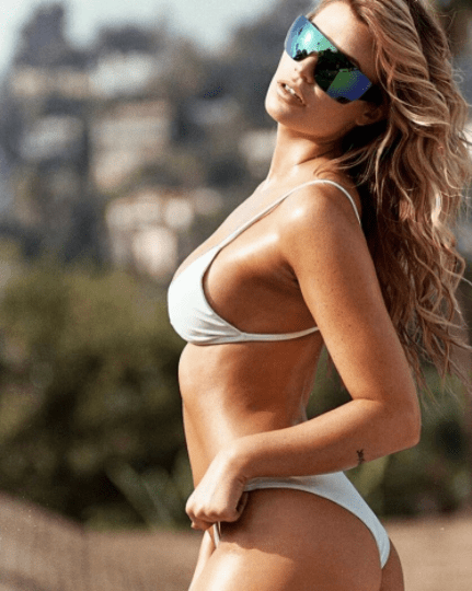 samanthahoopes-3
