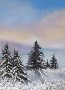 paysage-de-neige