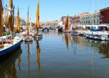 Porto canale 15.06.11 014