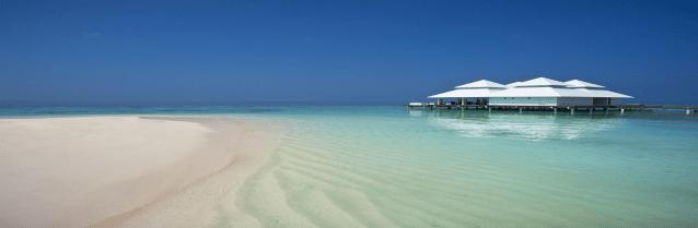 Diamonds-Athuruga-Luxury-Hotels-Maldives-1400x460