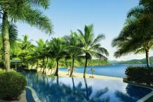hamilton-island-beach-club-pool-355