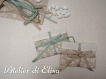 elisa_03
