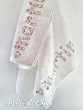 asciugamani marty_03