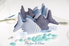 16042016-111012-AtelierElisa