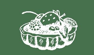 tartelete-atelier-do-doce-alfeizerao-pastelaria-doces-conventuais
