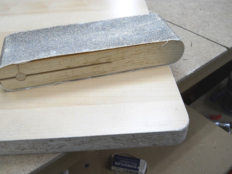 Benchtop Table Saw Stand Amp Outfeed Table Base Et Support