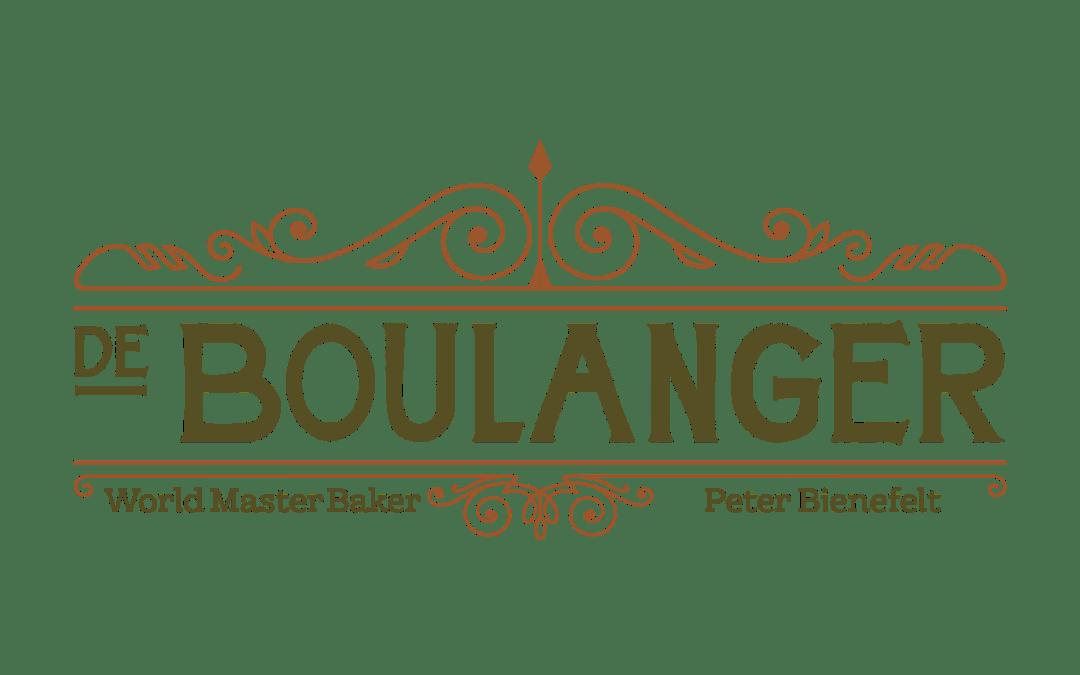 Vacature (zelfstandig werkend) boulanger