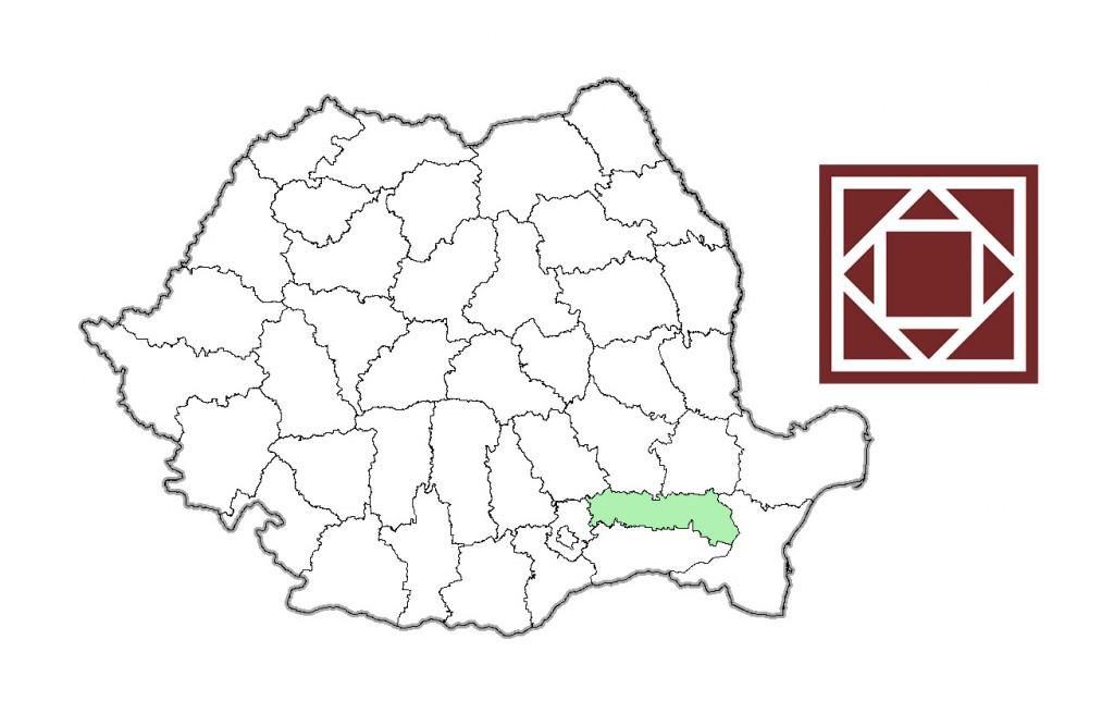 Lista oficială a monumentelor istorice din județul Ialomița