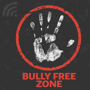 Antybullying - campanie inițiată de Andrei Pop