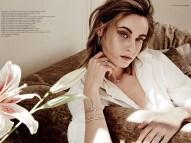 RABAT-MAGAZINE-Paulina-Heiler-by-Rafa-Gallar.-Nirave-Sanchez-Spring-2016-www.imageamplified.com-1-5