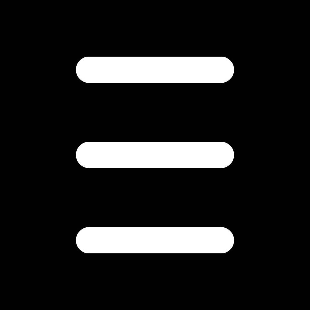 Seed Iconic Logo Design
