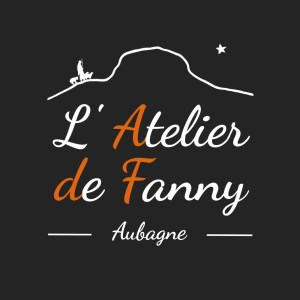 atelier de fanny logo