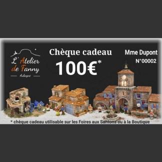 Atelier de Fanny chèque cadeaux 100 décors de crèche.jpg